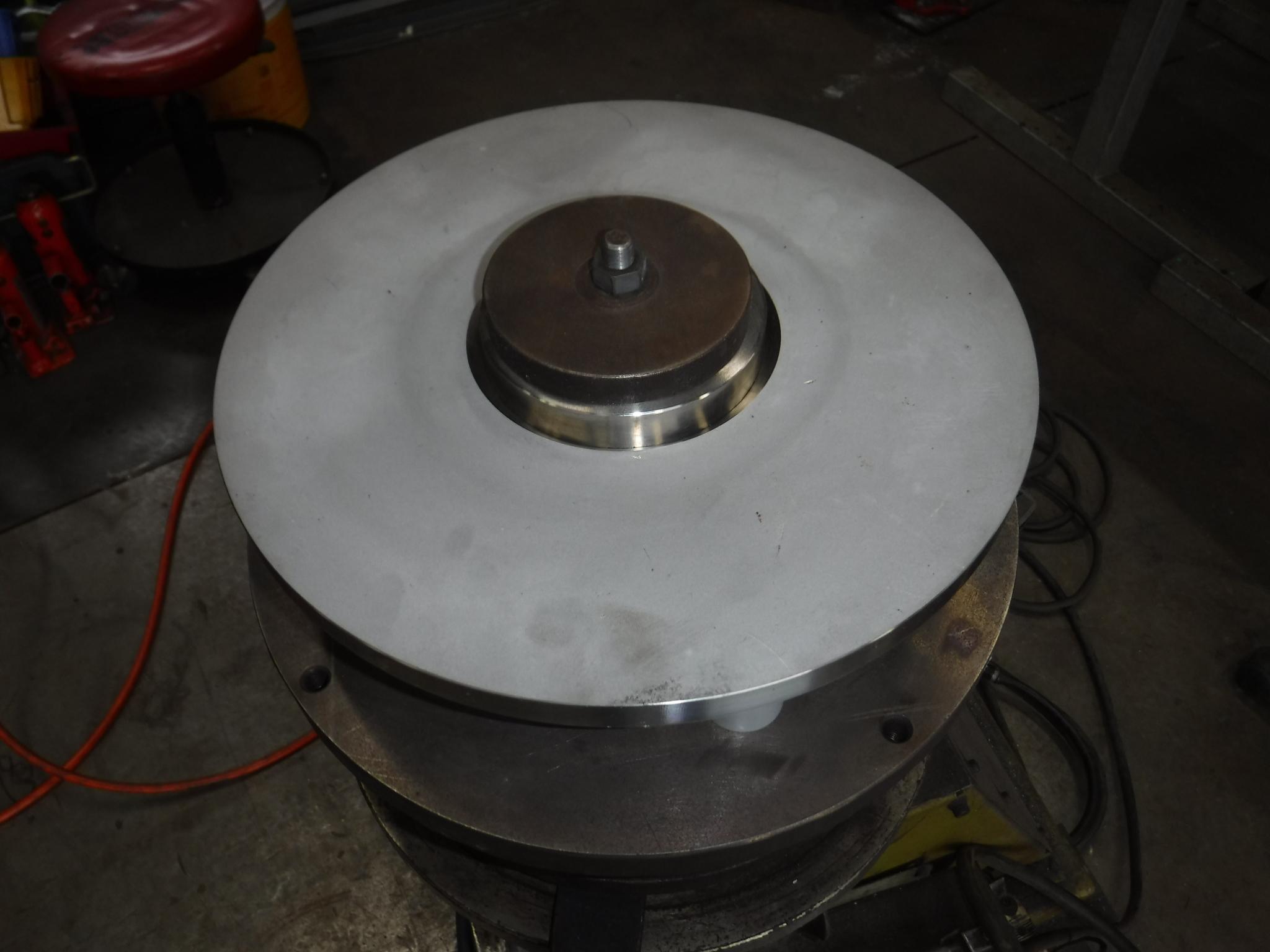 DSCF3645